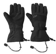 Highcamp Gloves