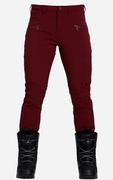 Women's Ivy Under-Boot Pant