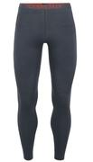 BodyfitZONE 150 Zone Leggings