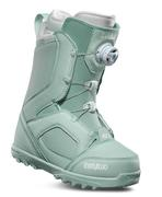 Women's STW Boa Snowboard Boot