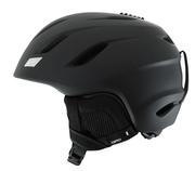 Nine MIPS Helmet (18/19)