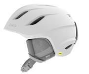 Women's Era MIPS Helmet (18/19)