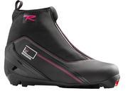Women's X-2 FW Boot