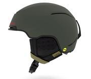 Jackson MIPS Helmet (18/19)