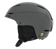 Ratio MIPS Helmet (18/19)