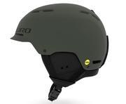 Trig MIPS Helmet (18/19)