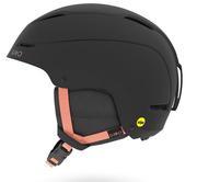 Women's Ceva MIPS Helmet (18/19)
