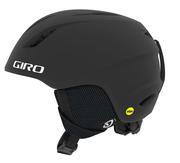Kid's Launch MIPS Helmet (18/19)