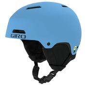 Kid's Crue MIPS Helmet (18/19)