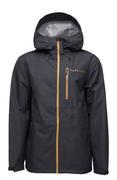 Knight Jacket