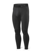 Thermoflyte Tight
