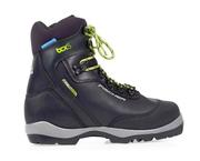BCX 5 Waterproof (19/20)