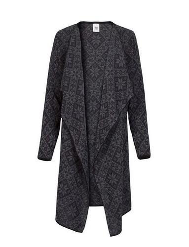 Women's Flora Jacket
