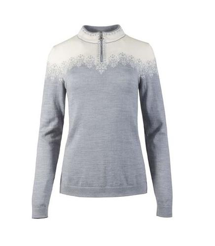 Women's Snefrid Sweater
