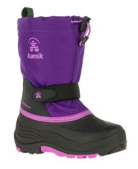 Kids ' Waterbug5 (Sizes 8- 13)