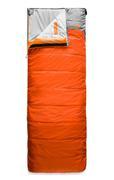 Dolomite 40F/4C Regular Sleeping Bag