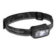 Spot325 Headlamp
