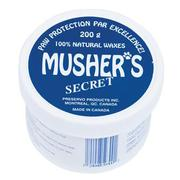 Musher's Secret - 200gm