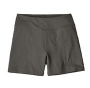 Women's Happy Hike Shorts - 4