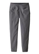 Women's Happy Hike Studio Pants (Past Season's Style)
