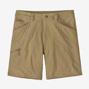 Men's Quandary Shorts - 8