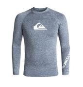 All Time Long Sleeve UPF 50 Rashguard