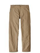 Kid's Sunrise Trail Pants