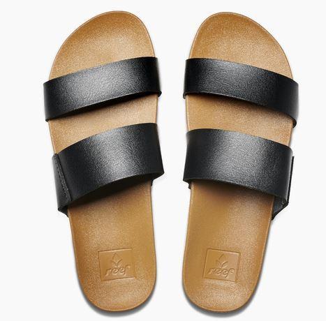 Women's Cushion Bounce Vista Sandals