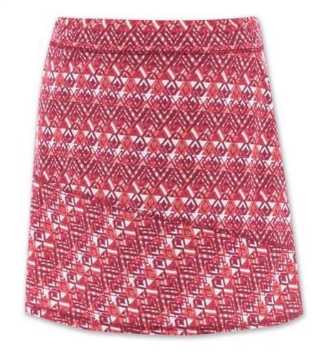 Women's Zoya Skirt