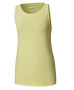 Women's PFG Sun Drifter Knit Tank
