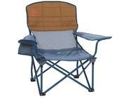 Mesh Lowdown Chair