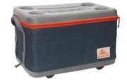 Folding Cooler - 45L