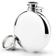 Classic Flask 5 oz.