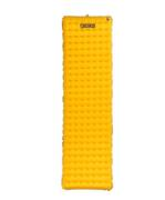 Tensor Ultralight Insulated Sleeping Pad Regular