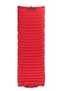 Cosmo Insulated 3D Long Wide