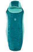 Women's Viola Synthetic Sleeping Bag - 20F Regular
