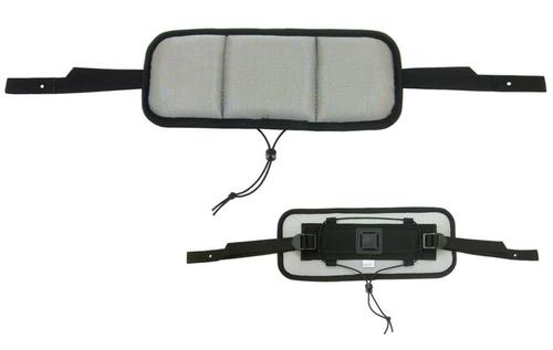 Cloud 10 Kayak Backband