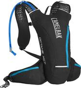 Octane XCT 70oz Hydration Pack