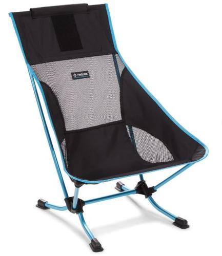 Beach Chair Solids