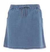 Women's Tristan Skirt