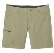 Women's Ferrosi Shorts - 7