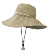 Women's Bugout Mojave Sun Hat