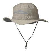 Kids' Helios Sun Hat