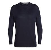 Women's Cool-Lite Nova Sweater Sweatshirt (PAST SEASON)
