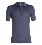 Cool-Lite Solace Short Sleeve Polo