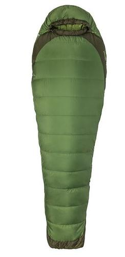Trestles Elite Eco 30 Long Synthetic Sleeping Bag