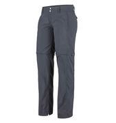 Women's BugsAway Sol Cool Ampario Convertible Pants -  Petite