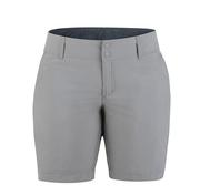 Women's Sol Cool Nomad Shorts