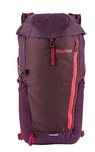 Kompressor Plus Backpack