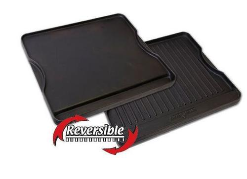 Reversible Grill/Griddle 16